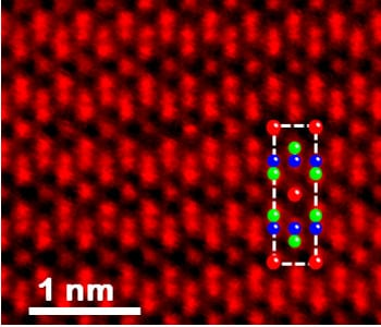 Unexpected magnetic behavior of iron superconductors
