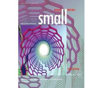 Are single-walled carbon nanotubes derived from a zigzag graphene ribbon?