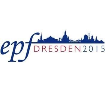 European Polymer Congress in Dresden