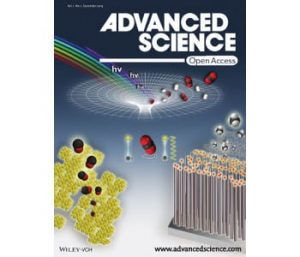 advanced-science-issue-1-front-cover