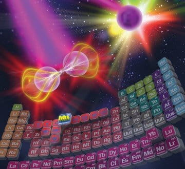 Challenging the classical viewpoint: NIR photoluminescence in divalent manganese