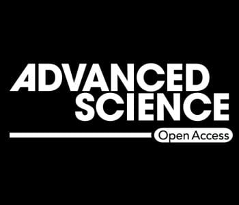 Advanced Science – Now Listed in Web of Science