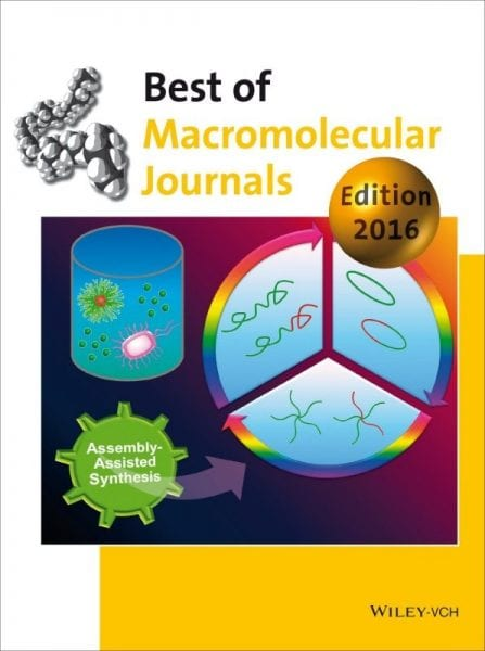 Best-of-Macros-2016-Cover2