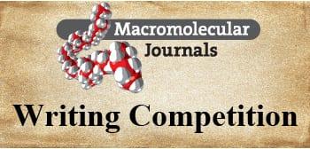 Writing_Contest_Titel-01