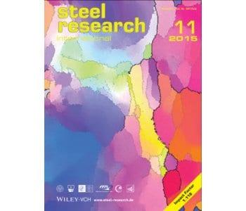 Best of Steel 2015 – Enjoy Free Access