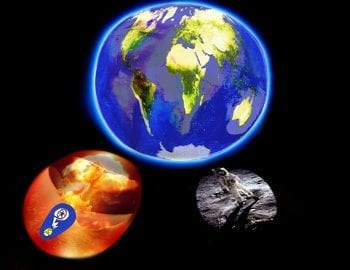 global-co2-utilization-strategy-featured-image