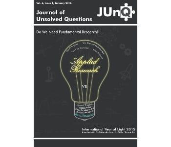 junq6.1_cover