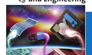 huang_et_al-2016-macromolecular_materials_and_engineering