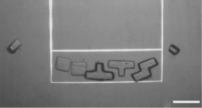 tissue-tetris