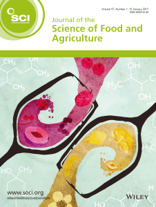 longo_et_al-2017-journal_of_the_science_of_food_and_agriculture1