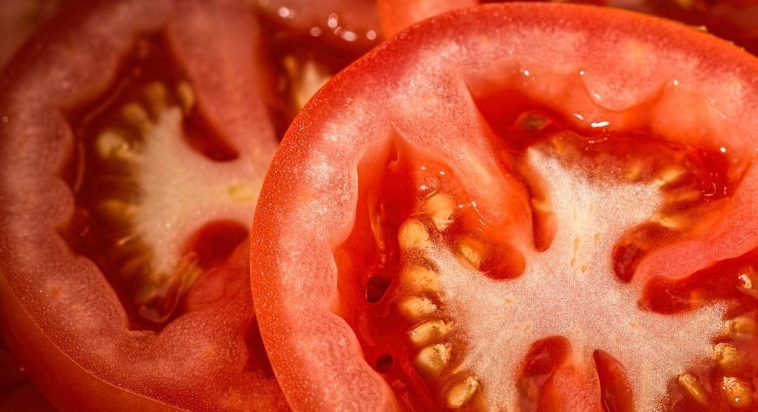 More Than You Ever Wanted to Know About Tomatoes