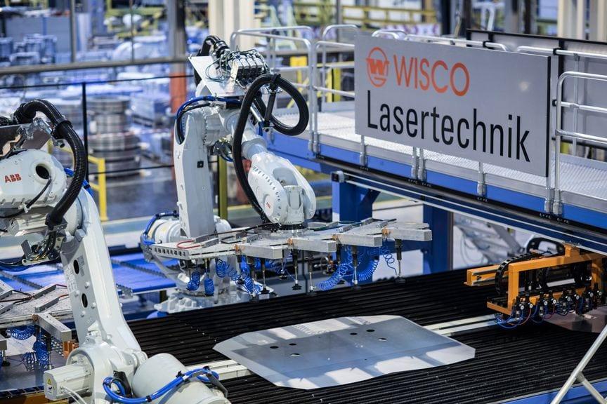 """Résultat de recherche d'images pour """"industries, vehicle, advanced automotive robot, vehicle"""""""