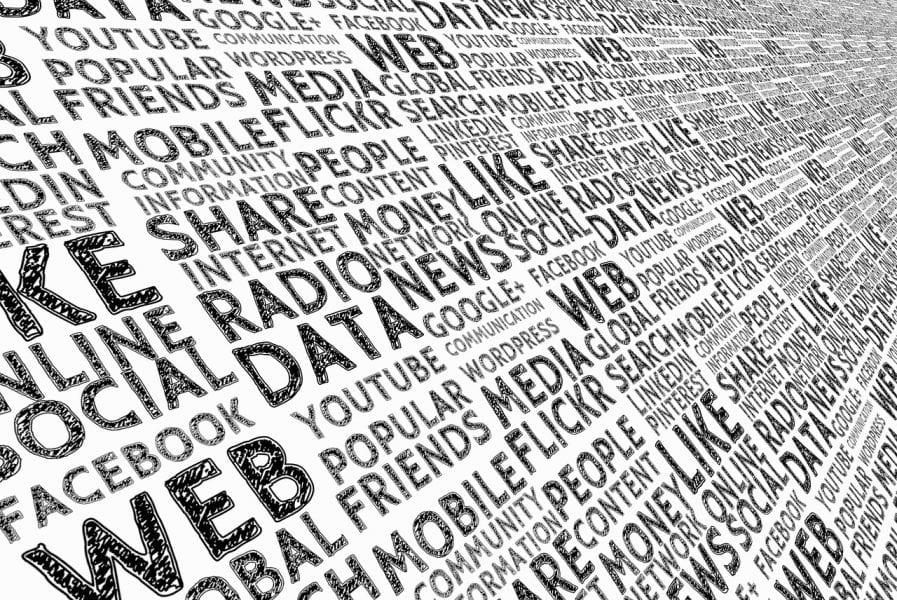 Behavioral Analysis in Social Networks