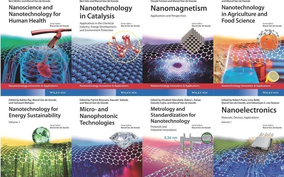 Java 5 Programmierhandbuch GERMAN