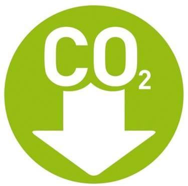 Interview: Advances in Carbon Dioxide Utilization