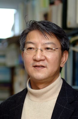 Distinguished Professor Sang Yup Lee (EiC of Biotechnology Journal) Elected to the NAS