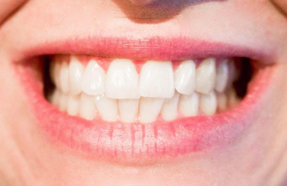 Graphene Materials can be used to Improve Dental Care