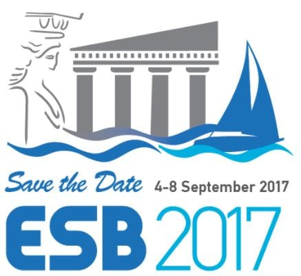 ESB 2017 Focusing on Translating Biomaterial Research