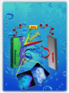 Advances in Chemical Vapor Deposition - Advanced Science News