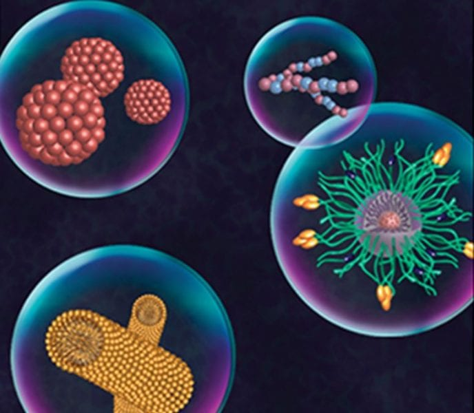 Last Chance for Free Access to this Special Issue in Macromolecular Bioscience!