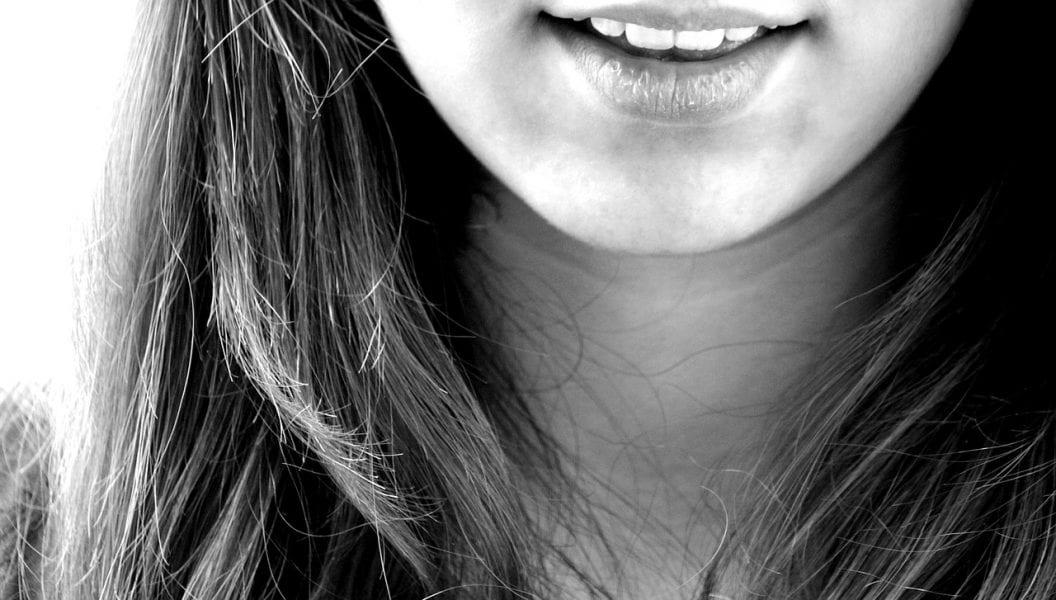 Safe Smiling: Bleaching Teeth Using Plasma Jet