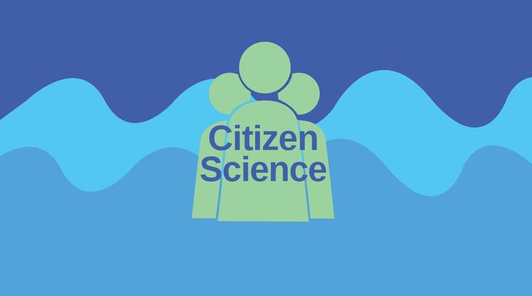 Citizen Science for Hydrological Risk Reduction and Resilience Building