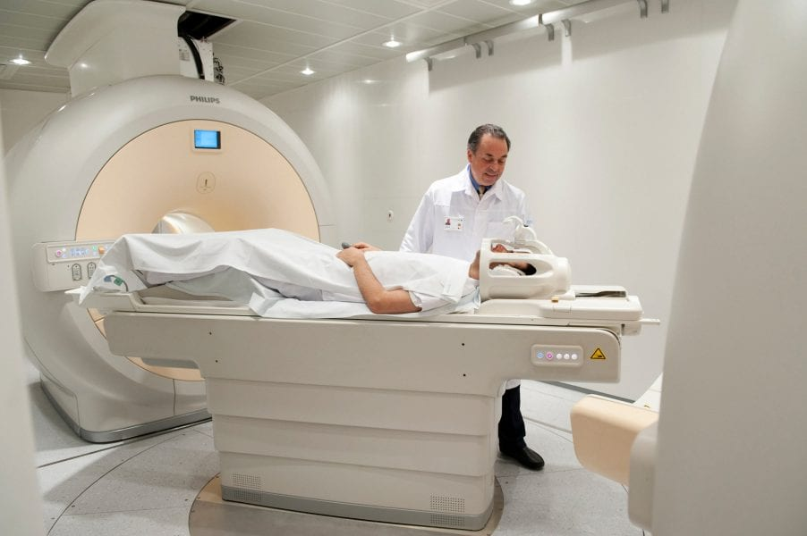 Multifunctional Titania Now Ready for Medical Imaging and Photodynamic Therapy?