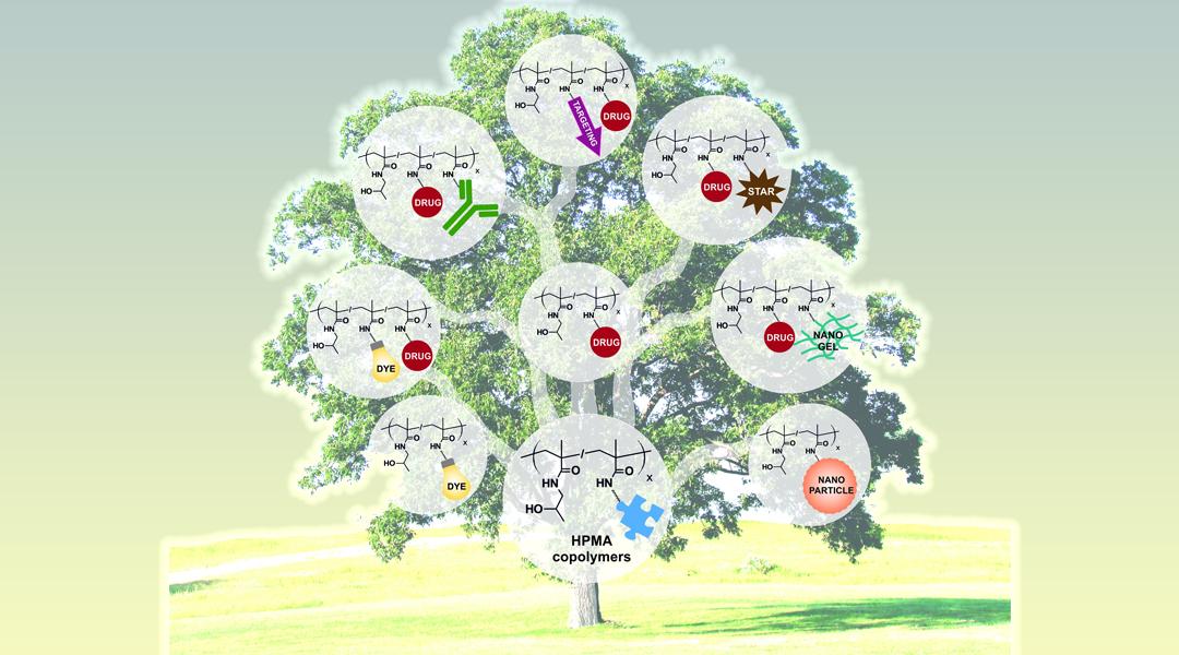 Macromolecular Bioscience: Happy Birthday Karel!
