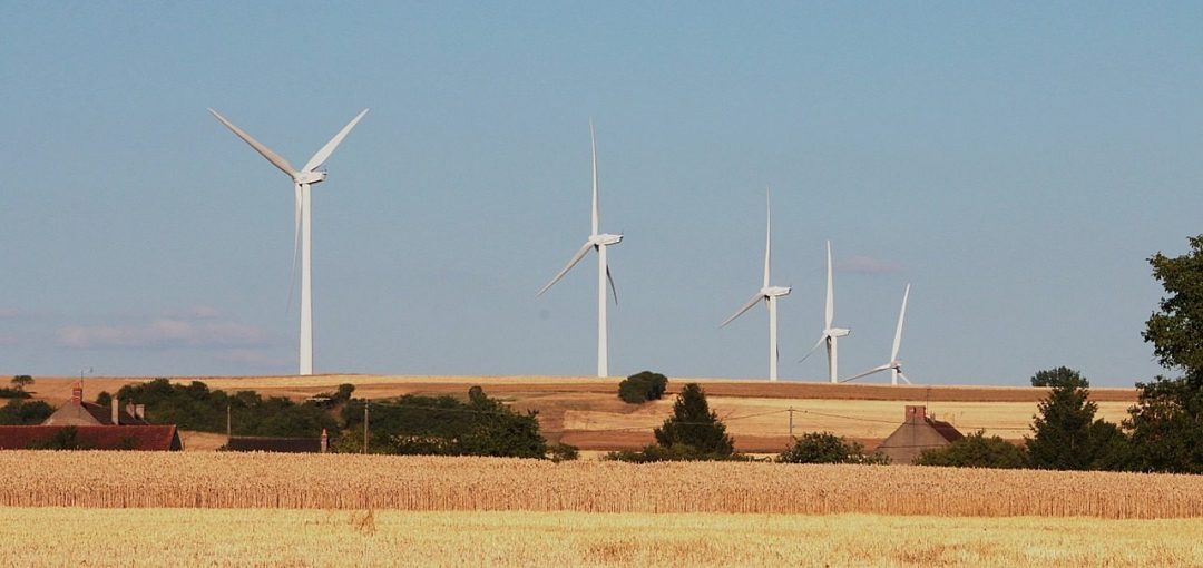 Wind Power within European Grid Codes: Evolution, Status and Outlook