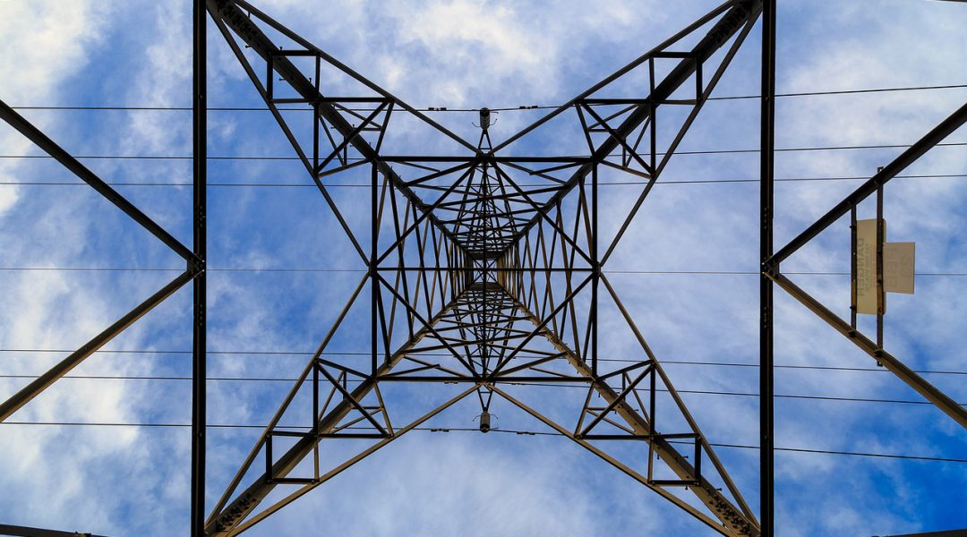 Role of Fault Ride-Through Strategies for Power Grids