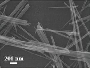 MnO2 and graphene