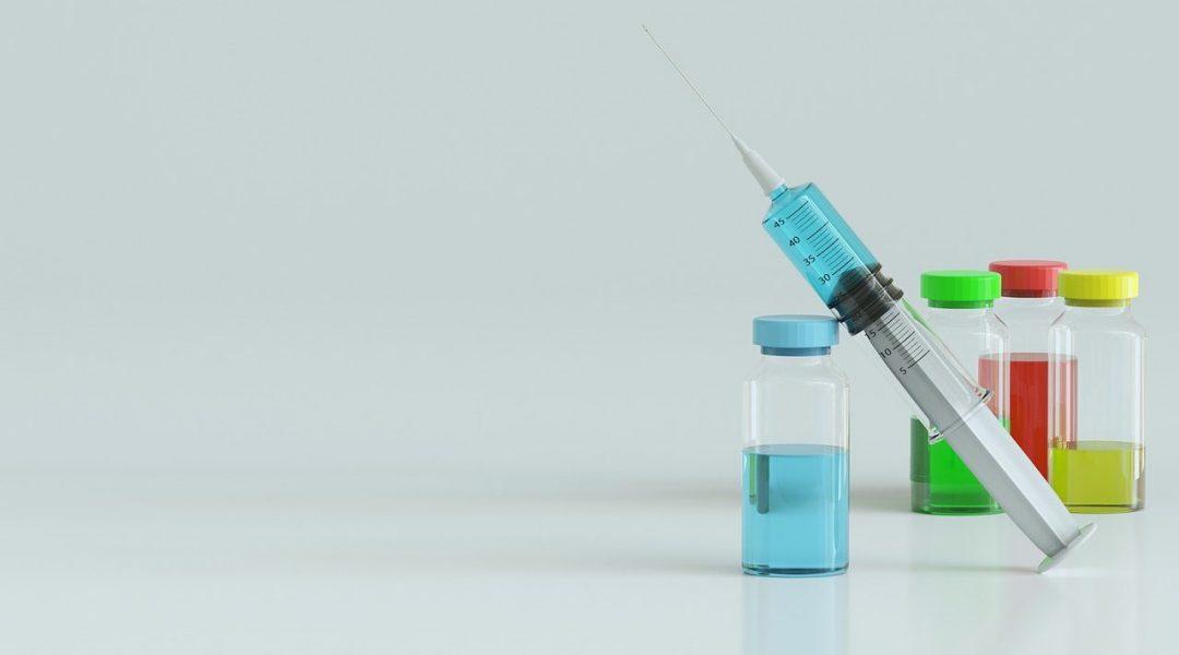 In Situ Vaccination in Cancer Immunotherapy