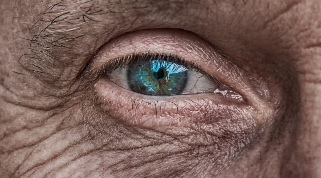 Electrical Neurostimulation as Artificial Retina