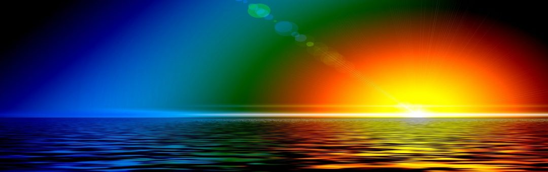 Solar-Driven Water Oxidation on Perovskite Oxynitride Photoanodes