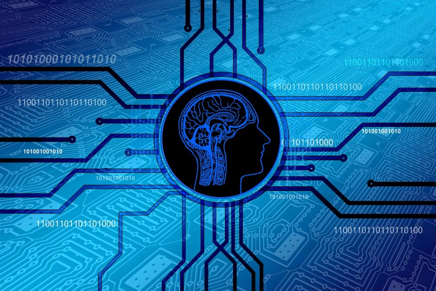 Machine Learning for Bioinformatics and Neuroimaging