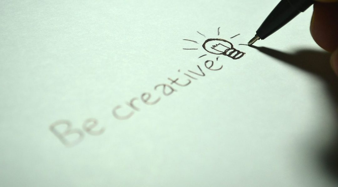 Save the Environment: With Ink-Free Rewritable Paper