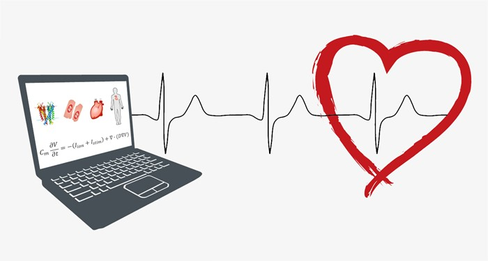 Quantitative Systems Models Illuminate Arrhythmia Mechanisms in Heart Failure