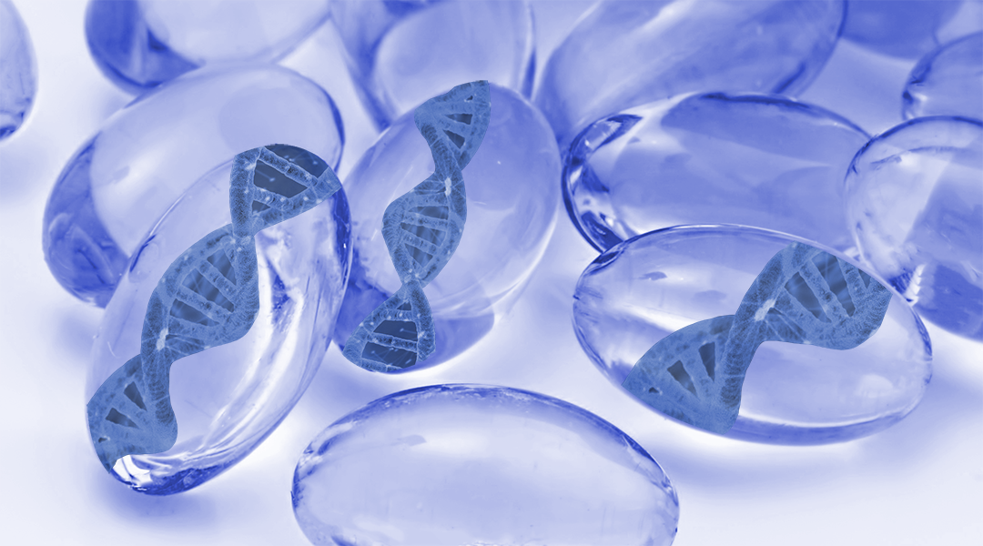 DNA Hydrogels for Biomedical Applications