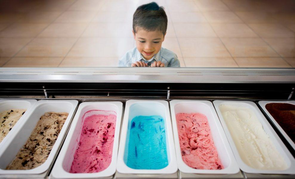 Let It Flow: Plasma To Improve Lactose Production