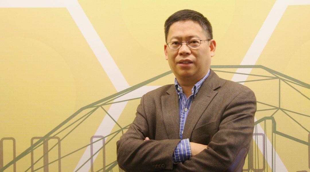 Hall of Fame Highlight: Younan Xia