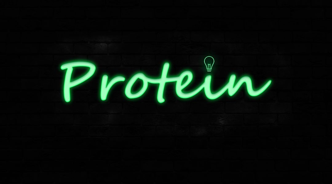 Fluorogenic Protein Systems: Labeling and Beyond