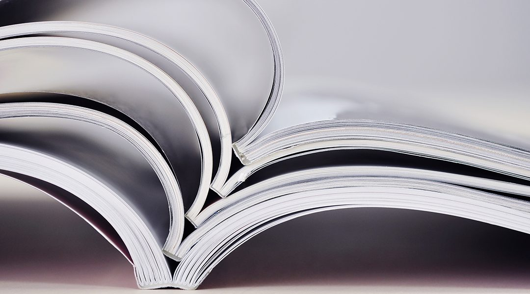 Research Metrics: Journal Impact Factor