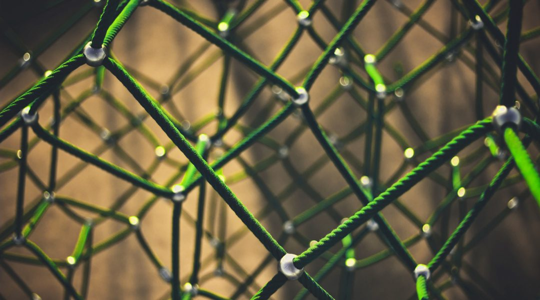 Metavalent Bonding: Materials on the Edge