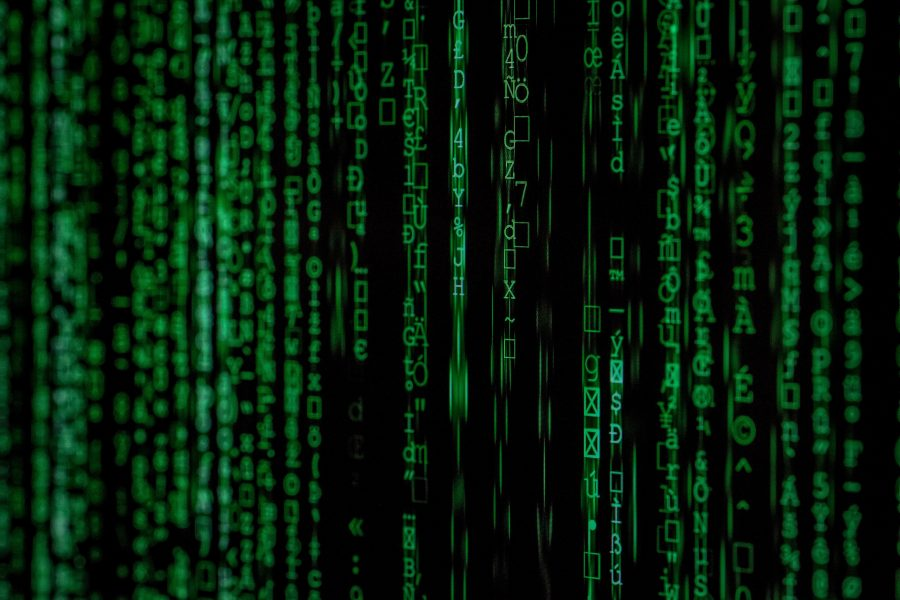 Cryptographic Scheme for Safer Information Travel