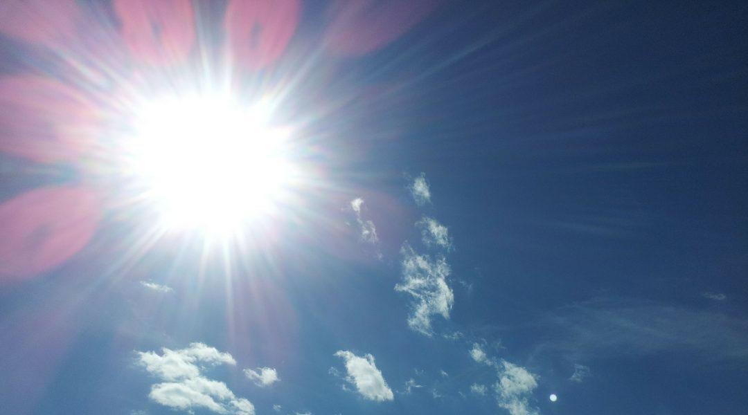 Next Generation Sun Protectors
