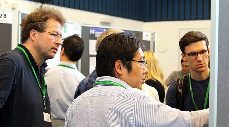 2nd International Symposium on Single Photon based Quantum Technologies