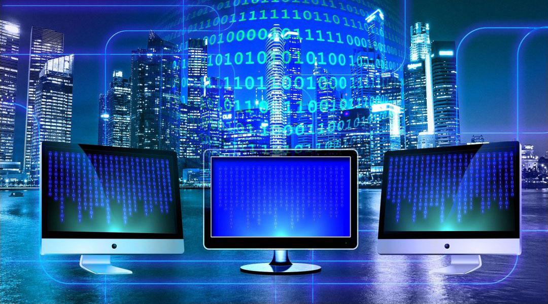 Energy Efficient Computing via Nanomagnetic Logic Architectures