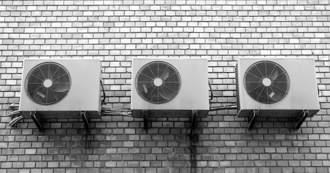 Is Air Conditioning Cool?