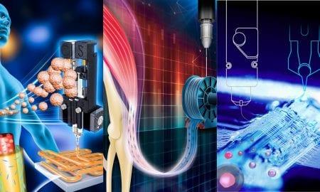 611441019a78 Regenerative Medicine - Advanced Science News