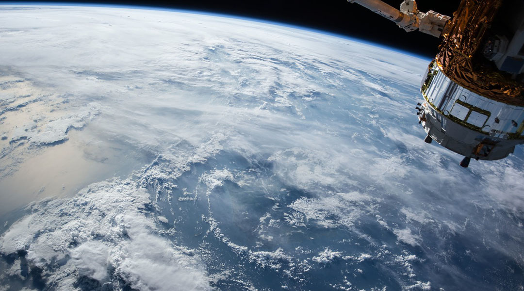 World Metrology Day: How NASA Lost a Satellite